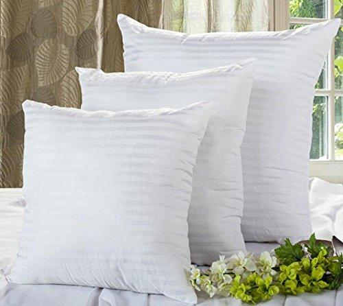 カスタムLincon MKX 2008リンカーンCarsスロー枕4545cm ( 1818inch ) Mediumサイズ450g ( 1lb ) ( Include Pillow Inner )