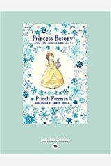 Princess Betony and The Thunder Egg: Book 2 Paperback
