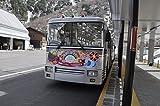 鉄道コレクション 鉄コレ 関電トンネルトロリーバス 300型...
