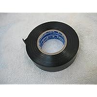 #234W ハーネス用ビニテープ19mmx20m【10巻】