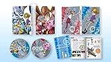 デジモンアドベンチャー: Blu-ray BOX 2