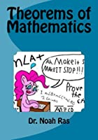 Theorems of Mathematics