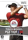 「タイガー PGA 08」の画像