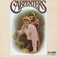 The Carpenters / Carpenters by Carpenters (2003-04-01)