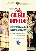Great Divide [DVD] [Import]