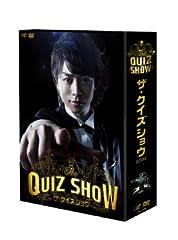 ザ・クイズショウ 2009 DVD-BOX