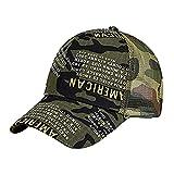 トトハウス(TOTO HOUSE) 子供 ネット キャップ 男の子 女の子 野球帽 アウトドア 日除け 帽子