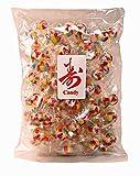 Amazon.co.jpありがたや 寿(ことぶき)キャンディ 500g