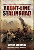 Front-line Stalingrad