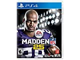 Madden NFL 25 (輸入版:北米) - PS4
