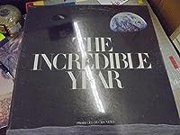 The Incredible Year 1968