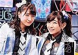 【松岡はな 武田智加】 公式生写真 HKT48 バグっていいじゃん 店舗特典 Amazon