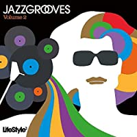 Vol. 2-Lifestyle: Jazz Grooves