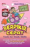 Berpikir Cepat (Indonesian Edition) [並行輸入品]