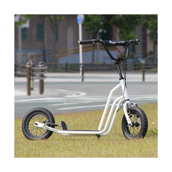 Buggycross(バギークロス) バギークロスの紹介画像10