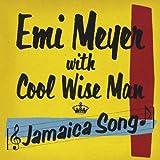 Jamaica Song
