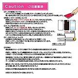 mitas iphone ケース388