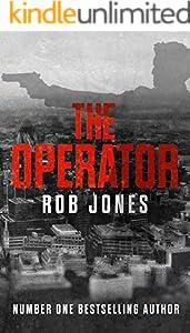 The Operator (English Edition)