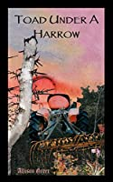 Toad Under a Harrow: Margaret Katherine O'casey, P.i.