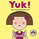 Yuk! Daisy Book 4 (Daisy Picture Books)