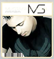 Araba [Single-CD]