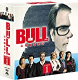 BULL/ブル 心を操る天才 シーズン1(トク選BOX)(11枚組) [DVD] 画像