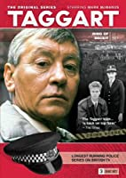Taggart: Ring of Deceit Set [DVD] [Import]