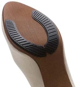 靴底クッションパッド(強力ガード)
