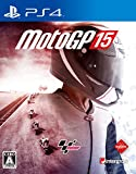 MotoGp 15 [PS4]