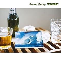 TUBE「俺達ゃBuddy」のジャケット画像