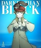 DARKER THAN BLACK-流星の双子- 3(通常版)[Blu-ray/ブルーレイ]