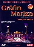Grafin Mariza [DVD] [Import]