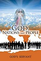 God, Nations and People