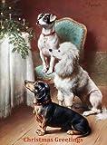 Ksaクリスマスツリー - Best Reviews Guide