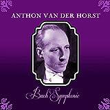 Bach: Symphonie