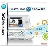 Nintendo DS Browser (輸入版)