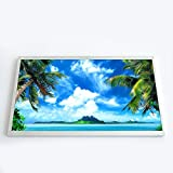 LCDOLED®15.6インチ FullHD LCD ディスプレイ【タッチパネル+液晶パネル】B156HAT01.0