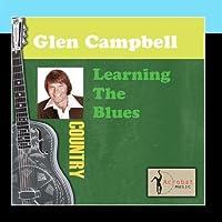 Learning The Blues【CD】 [並行輸入品]