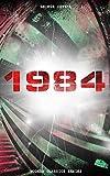 51hfy8y 31l. sl160