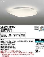 オーデリック 和 【OL 291 014BC】 住宅用照明 インテリア 和 【OL291014BC】