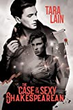 The Case of the Sexy Shakespearean (The Middlemark Mysteries Book 1) (English Edition)