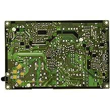 Samsung BN44-00468A Ac Vss(I)-Tv