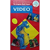 Longman Book Project: Fiction: Bands 1-4 Teaching Support Material: Fiction 1: Video [VHS]