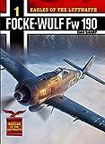 Focke-wulf Fw 190 A, F and G (Eagles of the Luftwaffe)