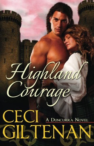 Download Highland Courage (Duncurra) 0990487628