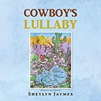 Cowboy's Lullaby