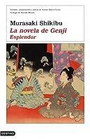 La novela de Genji. Esplendor (Fuera de coleccion)