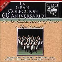 60 Aniversario CBS