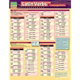 Latin Verb-Conjugations
