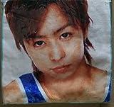 嵐◆2003年コンサート公式グッズ「櫻井翔タオル」◆新品未開封◆貴重